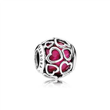 Pandora Charms Near Me Pandora Rings Official Pandora Jewelry Rings Pandora Earrings Hot Sale